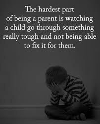 Being A Parent Quotes Fascinating True That Parenting Pinterest Truths Parent Quotes And Wisdom