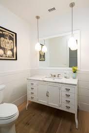 appealing bathroom pendant lights pendant lights in bathroom