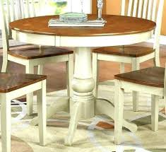 36 inch round dining table and chairs pedestal kitchen oval wide p 36 wide extendable dining table international caravan highland inch