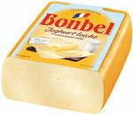 fettarmer käse