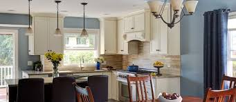 bathroom remodeling in chicago. Large Size Of Kitchen:chicago Home Remodeling Chicago Bathroom Renovation In