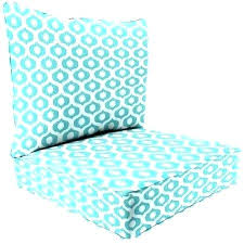 patio furniture cushions walmart. Simple Walmart Interesting Fresh Walmart Patio Chair Cushions Seat  Outdoor To Furniture R