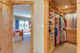 miraculous pine closet door rustic closet with specialty door knotty pine trim and molding