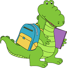 Image result for crocodile clipart