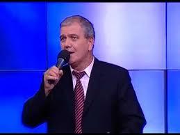 Ivan Grubesic - Novi Travnik, grad mladosti - Svijet Renomea - (Renome  25.09.2009.) - YouTube