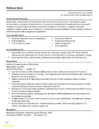 Military To Civilian Resume Template Adorable Military To Civilian Resume Examples Military Civilian Resume