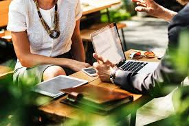 Questions To Ask At Job Interview 7 Questions To Ask At Your Next Job Interview