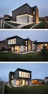 architectural house. Creative Of Architectural House Designs 17 Best Ideas About Architecture On Pinterest Modern S