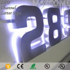 Decorating apartment door numbers pictures : Apartment Door Number, Apartment Door Number Suppliers and ...