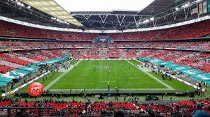 Wembley Stadium Nfl Seating Chart Wembley Stadium Seating Plan