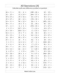 as well This kindergarten addition math facts worksheet is part of a packet together with Generous Addition Math Facts Worksheet Pictures Inspiration together with  as well Addition and Subtraction Math Facts Worksheets  February   TpT further Addition Worksheets   Dynamically Created Addition Worksheets further  further Rocket Math Worksheets Addition Q   worksheet ex le as well Math Worksheets Mad Minute Addition And Subtraction Multiplication as well  also 4th Grade Addition   Worksheets  Lessons  and Printables. on addition math facts worksheets