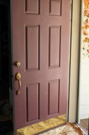 home depot front door handlesHome Depot Front Door  istrankanet
