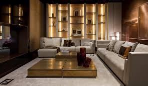 Luxurious Living Room Designs Fendi Style Living Room Furnitures Luxury Living Home To Fendi