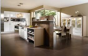 White Cabinets Living Room Astonishing Modern Kitchen Design Scheme Having Plenty White