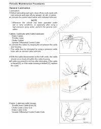 case david brown 885 995 1210 1212 1410 1412 repair manual preview