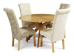 cloth chairs furniture. Dining Tables White Fabric Chair Cloth Chairs Furniture About Luxury Themes