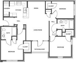 manhattan 2 bedroom apartments. bedroom manhattan 3 apartments stylish on throughout 2 in 1 b