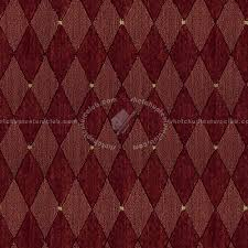 seamless red carpet texture. Seamless Red Carpet Texture L
