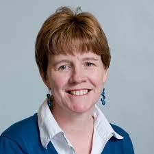 Marjorie Curran, MD