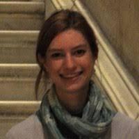 "10+ ""Beth Olmsted"" profiles | LinkedIn"