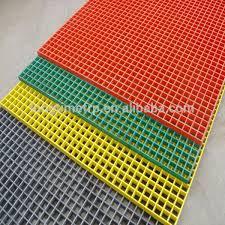 pvc fiberglass floor grating transpa fiberglass molded grating walkway fiberglass reinforced plastic grating