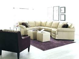 england furniture pany furniture sectional england furniture pany reviews
