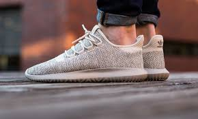 adidas tubular shadow. adidas tubular shadow knit off-white