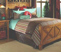 rustic king size comforter sets. Delighful Sets Attractive Inspiration Ideas Rustic King Size Comforter Sets 4 And E