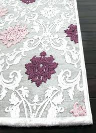 pink and grey area rug wonderful best rugs images on accent gray chevron an pink grey rug