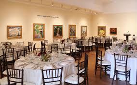 Image result for Laguna Art Museum