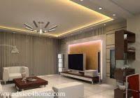 lighting designs for homes. Home Interior Lighting Design India Best Of Simple Modern Ceiling Designs For Homes Rodzaje PrzepierzeÅ\u201e S