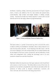 a study on consumer behaviour of islamic women towards fashionable pr   22 distribution