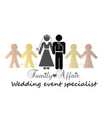 Florida Keys Wedding Planners Reviews For 53 Planners