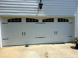 garage door panels replacement garage designs garage door panel replacement garage door garage door panel replacement