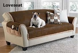 dog sofa covers waterproof dog sofa covers waterproof centerfieldbar sofa sets for sale