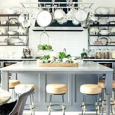 beautiful kitchens beautiful small kitchen with white cabinets and beautiful kitchens hollywood md home wallpaper