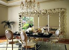 wonderful decorative living room mirrors decorative living room wall mirrors decorative living room wall mirrors popular