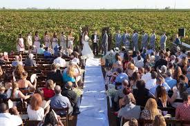 moravia wines and event venue