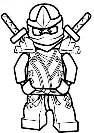 994x1024 ninja coloring pages printable stunning ninja turtles coloring. Lego Ninja Coloring Page Printable Lego Coloring Pages Lego Coloring Ninjago Coloring Pages