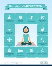 benefits of meditation health benefits of meditation mental benefits of meditation