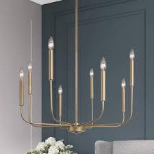 Shop best lighting products at eyely. Images Na Ssl Images Amazon Com Images I 61ud 2