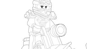 Fancy Ninjago Coloring Pages I8982 Vast Lego Ninjago Coloring Pages