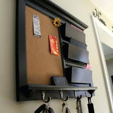 wall mounted office organizer system. Wall Calendar Organizer Vadecineinfo Mounted Office System E
