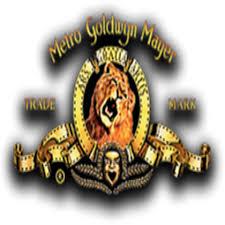 mgm logo - Roblox