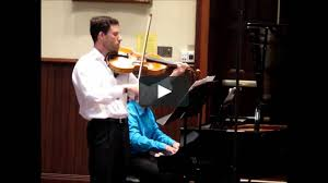 zubin kanga and james eccles viola forest on vimeo