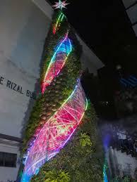 Do All Christmas Lights Blink