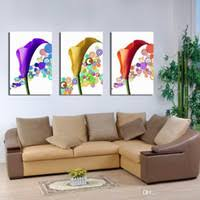 Wholesale Calla Painting for Resale - Group Buy Cheap Calla ...