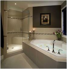 famous inspiration on bathtub refinishing dallas ideas for best home interiors or famous interior designers