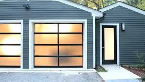 clear garage doors great clear garage doors cost about remodel amazing home design planning with clear