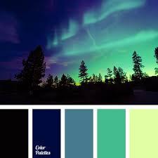 colors green purple black color blue color bright light green celadon color combination fo